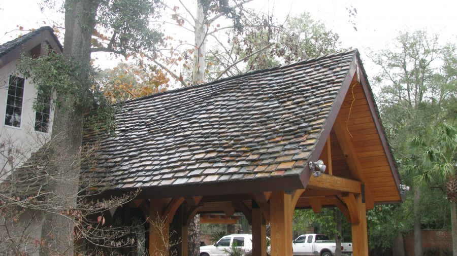 tloc tallahassee metal roofing install replace